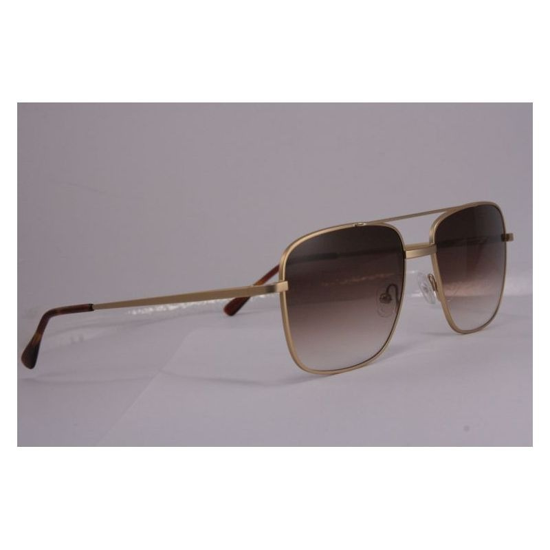 Square Aviator (TN-456) Cijena